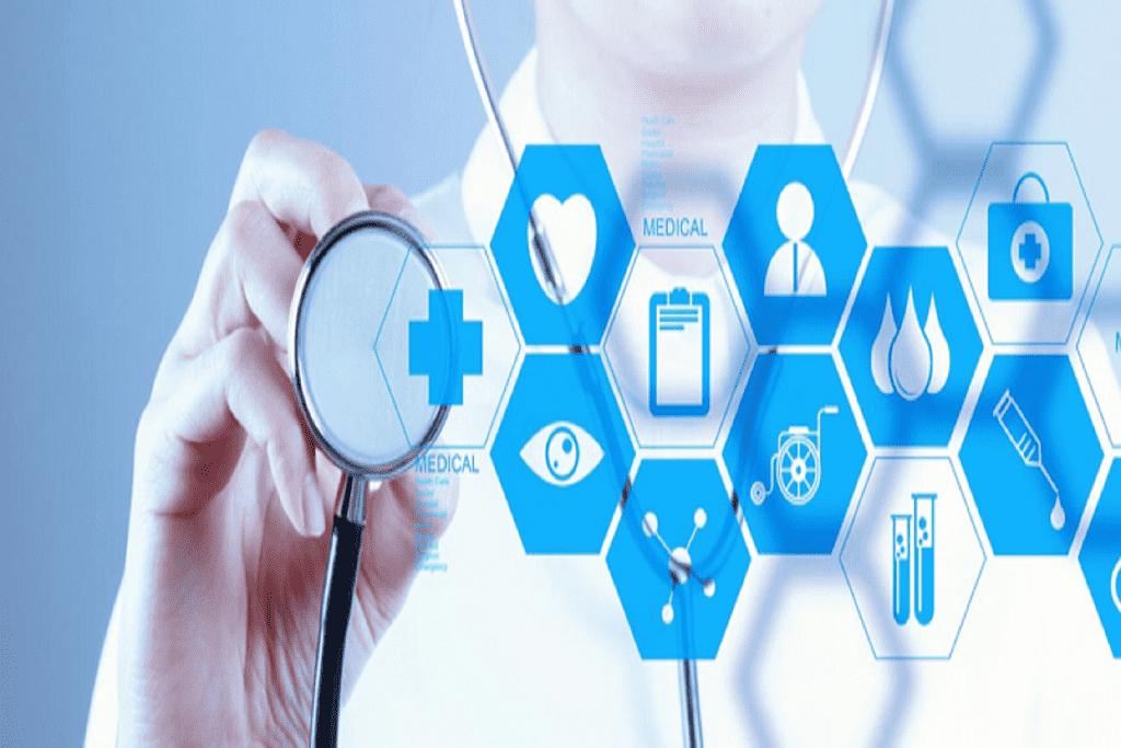 Διοίκηση Μονάδων Υγείας